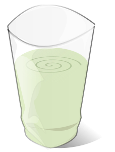 paro-green-smoothie-300px